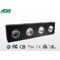 China 504w Rectangle Led Grow Fill Light Indoor Cultivation Plant Grow Led Light wholesale