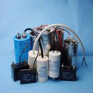 China Oil Filled Capacitor wholesale