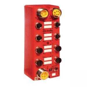 China 1732DS-IB8XOBV4 AB Control Board wholesale
