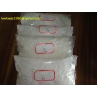 Sibutramine / Meridia / Weight Loss Products / 106650-56-0 with powder