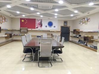 Guangzhou Bolin Cosmetic Co., Ltd.
