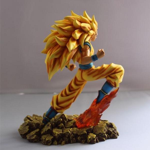 Japanese Animation Images