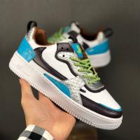 China Nike Air Force 1 Shadow Shoes For Women/Men nike shoes on sale 50 off wholesale