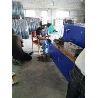 China High Speed Low Noise Welding Coil Nail Machine From Gold Supplier-Help You Work Better wholesale