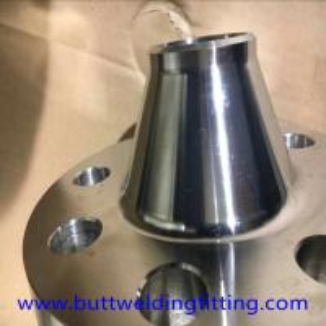 Buy cheap Super Duplex Steel UNS S32760 2 1/2