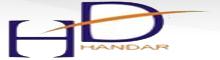 Shenzhen Handar Optical Technology Co.,Ltd