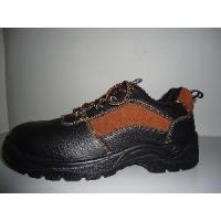 Safety Shoes Abp5-8017