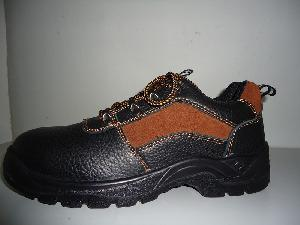 Quality Safety Shoes Abp5-8017 for sale
