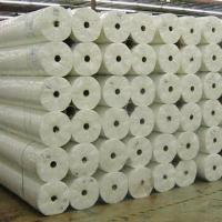 China PP Nonwoven Fabric Manufacturer with 10 to 300gsm Density, SGS Mark wholesale