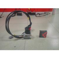 Buy cheap Governor Motor Assy DH220-5 DH 220-5 DH 280 DH80 2523-9014 2523-9015 Digger Spare Parts from wholesalers
