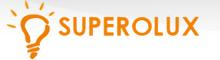 Shenzhen Superolux lighting Co.LTD