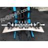 China Heavy Diesel Engine Crankshaft NT855 3608833 Excavator Engine Spare Parts wholesale