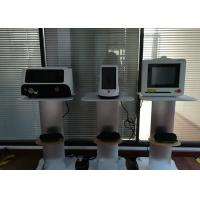 China Fat Removal Laser Lipo Machine For Laser Lipolysis And Skin Tightening wholesale
