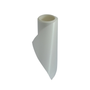 China Bopet 100m length 350mic Inkjet Printing PET Film wholesale