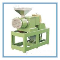 China Easy Control Industrial Drying Machine Granulating 1.5mm - 12mm Granular Product wholesale
