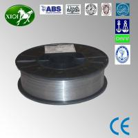 China Flux cored welding wire E81T1-Ni1, Good Welding Performance wholesale