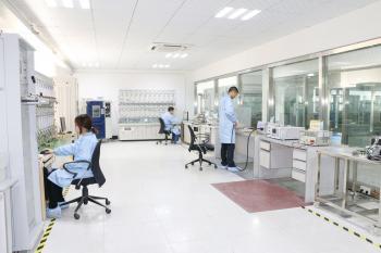 Hangzhou xili watthour meter manufacture co.,ltd