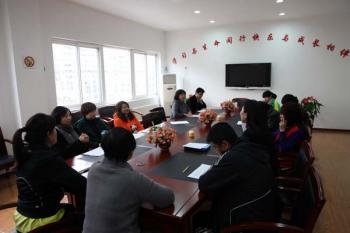 Foshan Hong Yang Plastic Co., Ltd.