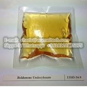China 筋肉利益/競争のための運動選手の適性の注射可能なオイルEquipoise Boldenone Undecylenate wholesale