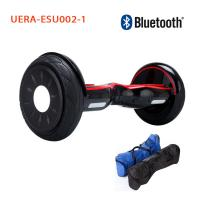 China Fastest Segway Board Electric Hoverboard Scooter Smart Balance Board 350W wholesale
