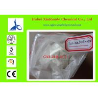 China Esteroides anabólicos Halodrol 17b-Diol Turinabol 2446-23-3 da testosterona de CDMA wholesale