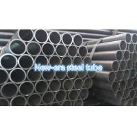 China NBK Surface Hydraulic Cylinder Steel Tube For High Pressure Oil Steam / Chemical Lines wholesale