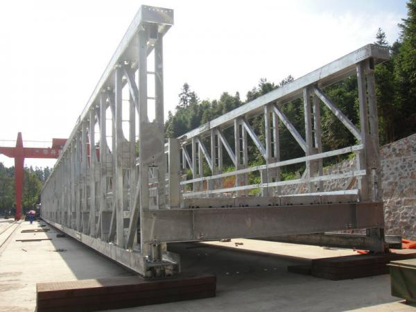 Prefabricated beams images for Prefabricated truss