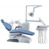 China Integral Dental Unit(896 wholesale