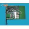 China yamaha smt parts YV100X SYSTEM UNIT ASSY KM5-M4200-02X wholesale