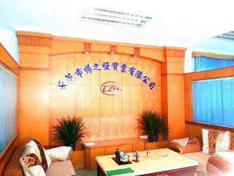 China Jiangsu International Economic And Technical Cooperation Group,Ltd.