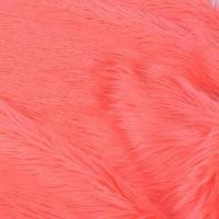 China Long Plush Fake Fur High Pile (DCM005) on sale