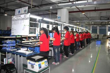 Shenzhen Zhengtong JiaMing Optoelectronics Co., Ltd.