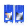 NEXIQ 125032 USB Link Truck Diagnostic Tool / Heavy Duty Diagnostic Tools