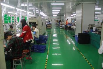 Shenzhen UPSEN Electric Co., Ltd