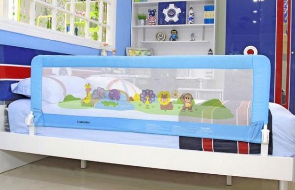 bed rails for king size bed. day bed platform bed frames bed rails