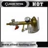 China Water spray nozzle & jet hose nozzle wholesale