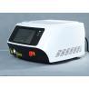 China Laser for Endovenous Laser Treatment wholesale