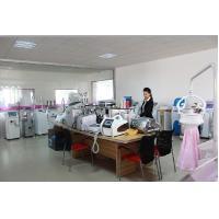 YILIZI Beauty Equipment Group co.,ltd