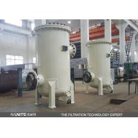 China Marsh Gas Filter remove dust and water with fiberglass element wholesale