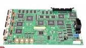 China used board for noritsu .J390864 j390864 image board .PCB LVDS/ARCNET-PCI PCB wholesale