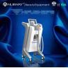 China best design hifu high intensity focused ultrasound body slimming machine wholesale