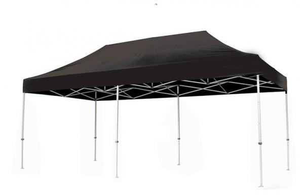 Party Tents For Sale 20x30 >> aluminum roof gazebo images.