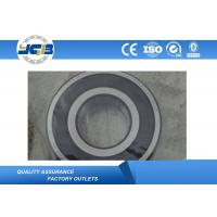 China 6309 2RS Double Sealed 45x100x25 MM Deep Groove Bearing For Agricultural Machinery wholesale