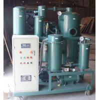 ZJD Protable Hydraulic Oil Purifer,Lubricant oil Filtration Equipment