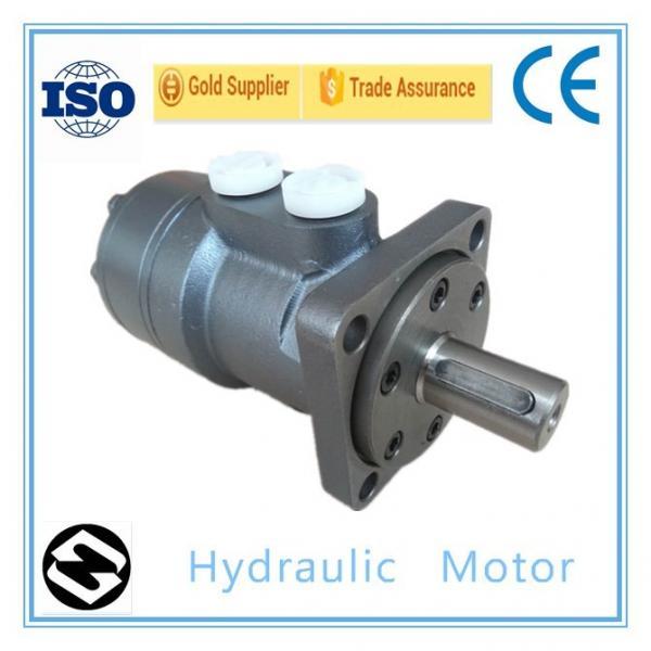 Danfoss Hydraulic Motor Images