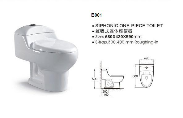 400mm roughing in siphonic one piece toilet temperature gt 1200 176 c