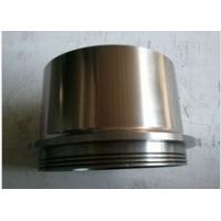 China Ceramic/Tungsten carbide Coating Wire Drawing Stepped Pulley Cone Ring Block on sale