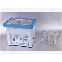 Ultrasonic Cleaner(5L)