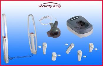 Shenzhen Xinsaitong Technology Company Limited