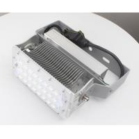 China 140LM/W High Power Led Flood Lights 100W IP65 2700K - 6000K for Dock, Park wholesale